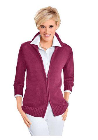 Casual Looks Megztinis