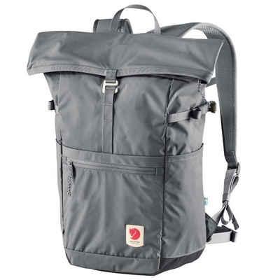 Fjällräven Tagesrucksack »High Coast Foldsack 24«