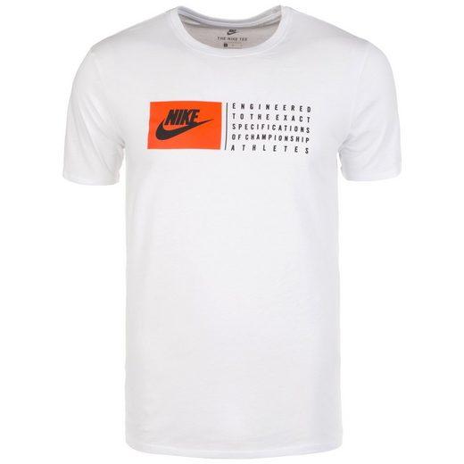 Nike Sportswear T-Shirt »Sportswear«