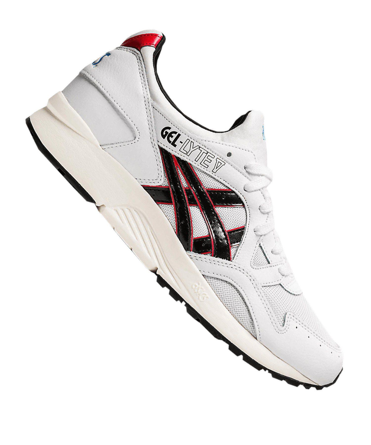 Asics »Gel-Lyte V Sneaker« Sneaker