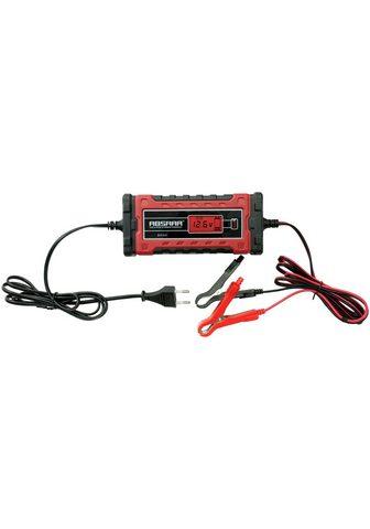 Absaar »EVO 6.0« Batterie-Ladegerät (6000 mA ...