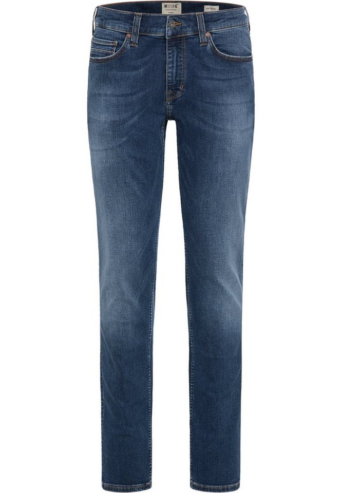 mustang -  Jeans Hose »Vegas«