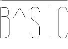 BSIC by Yesta
