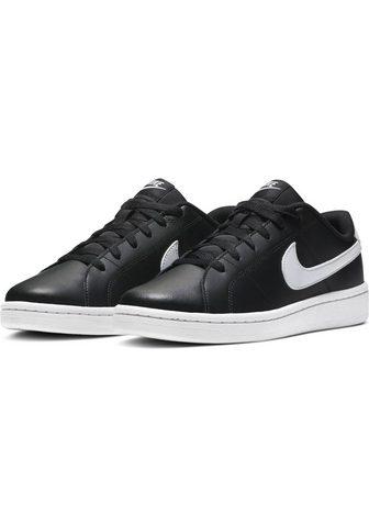Nike Sportswear »COURT ROYALE 2« Sneaker