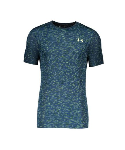 Under Armour® T-Shirt »Threadborne Seamless T-Shirt«