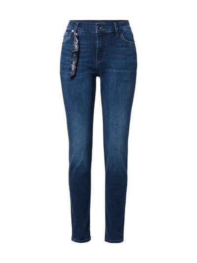 Joop! Slim-fit-Jeans »Sol«