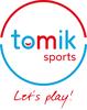 Tomik Sports