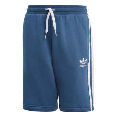 adidas Originals Shorts »Fleece Shorts« adicolor
