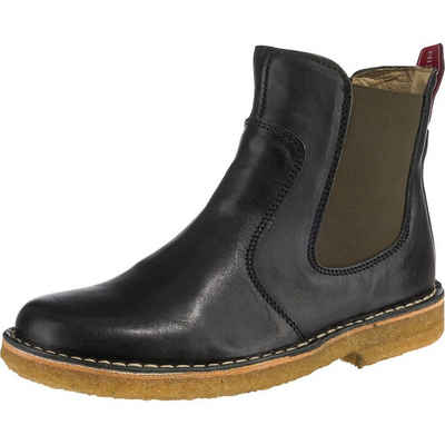 GRÜNBEIN »Irma Chelsea Boots« Chelseaboots