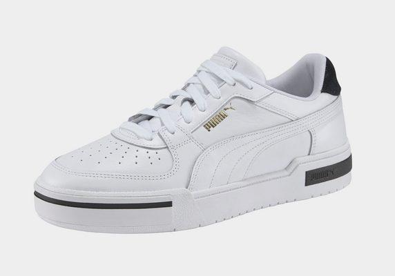 »CA Pro Heritage« Sneaker