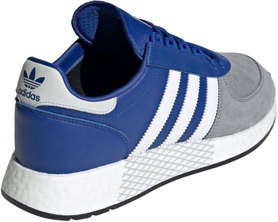 adidas Originals  MARATHON TECH  Sneaker