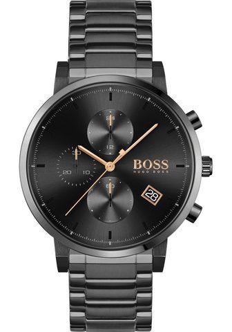 Boss Chronograph »INTEGRITY 1513780«