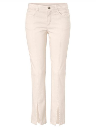 Reken Maar 5-Pocket-Jeans