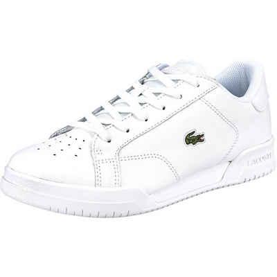 Lacoste »Twin Serve 0721 2 Sfa Sneakers Low« Sneaker