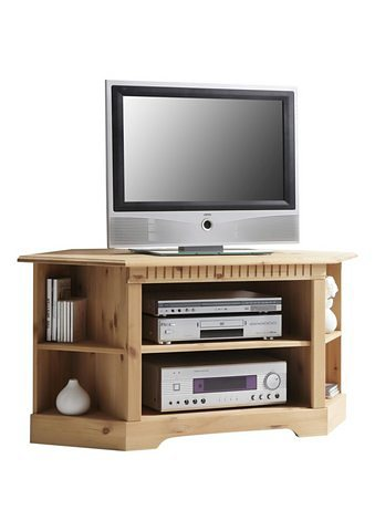 eck tv m bel skagen online kaufen otto. Black Bedroom Furniture Sets. Home Design Ideas