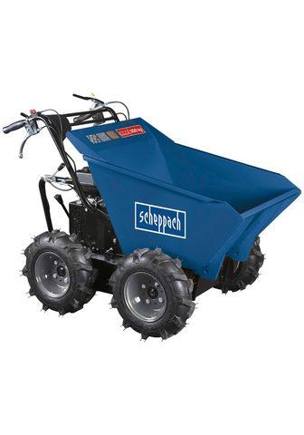 Scheppach Dumper »DP 3000« 330 l 1-tlg. 330 l 65...