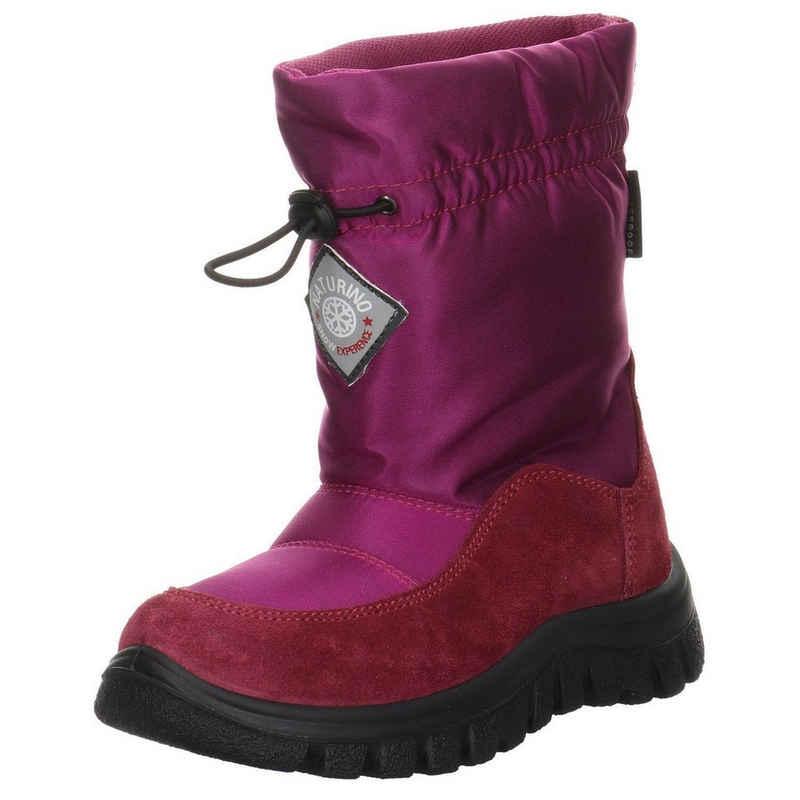 Naturino »Varna Kinderschuhe Kinderstiefel Schuhe« Stiefel