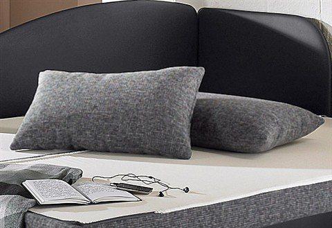 kissen 2 stck online kaufen otto. Black Bedroom Furniture Sets. Home Design Ideas