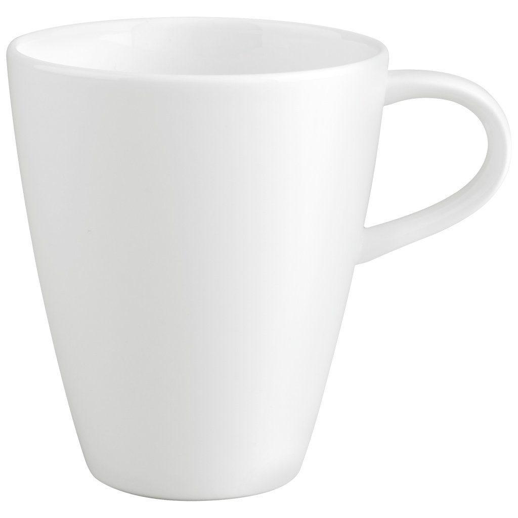 VILLEROY & BOCH Becher mit Henkel »Caffè Club«