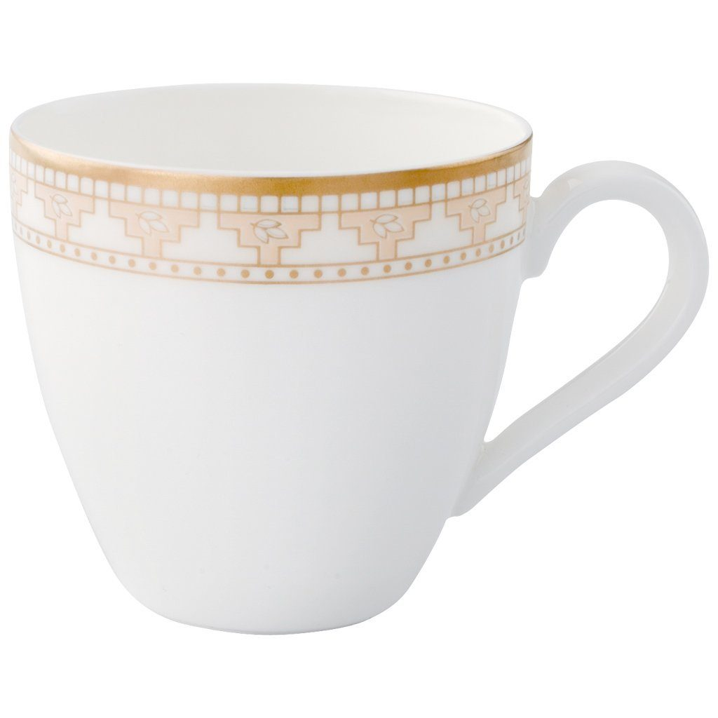 VILLEROY & BOCH Mokka-/Espressoobertasse »Samarkand«
