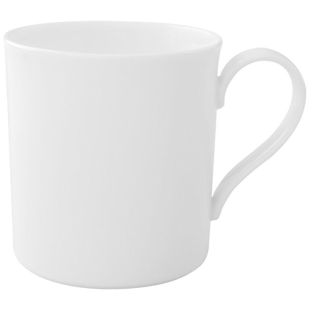 Villeroy & Boch Kaffeeobertasse »Modern Grace«