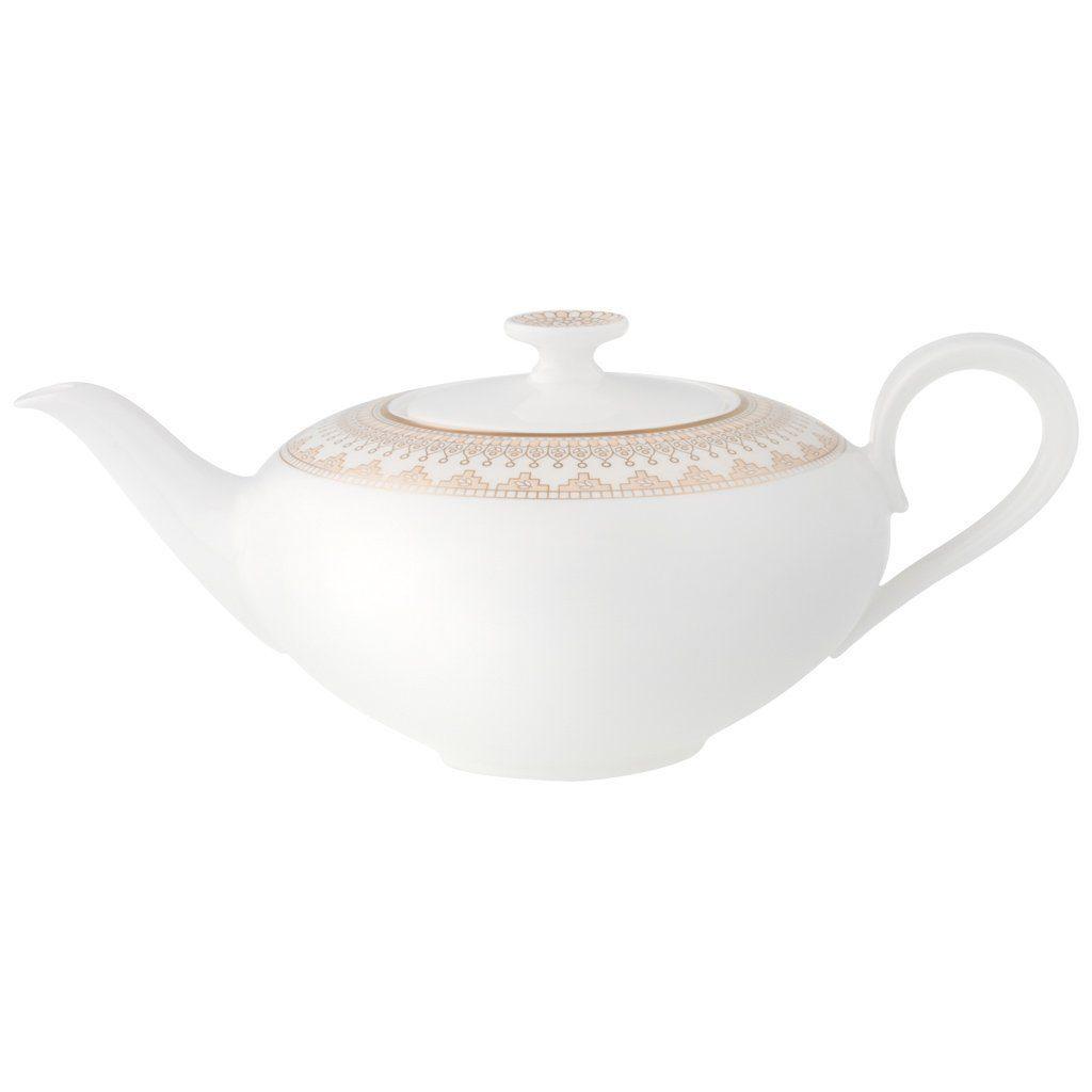 Villeroy & Boch Kaffee-/Teekanne »Samarkand«