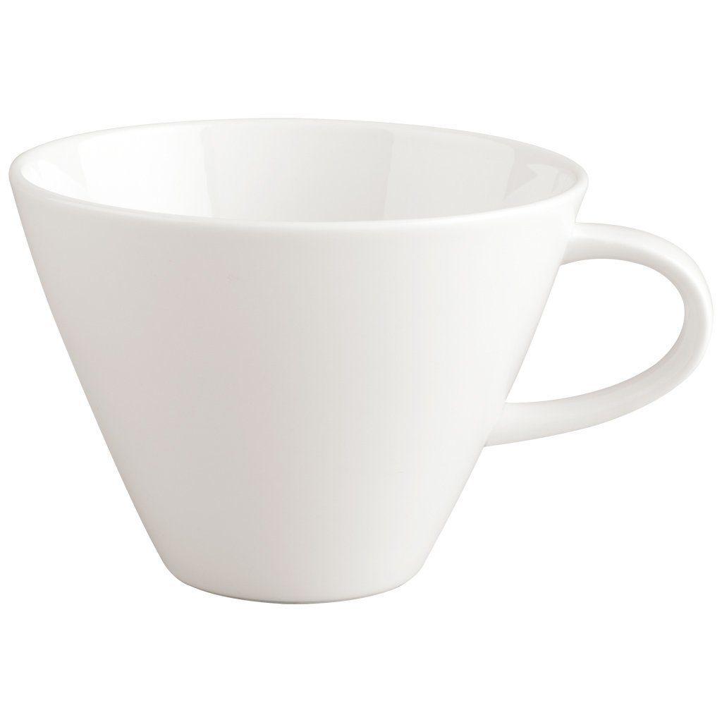 Villeroy & Boch Café au lait Obertasse »Caffè Club«