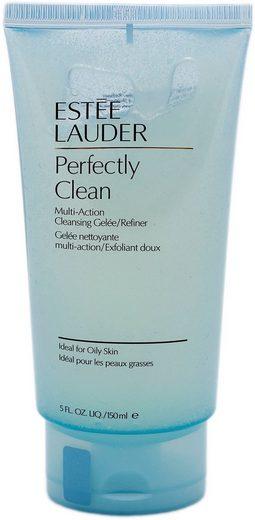 ESTÉE LAUDER Gesichtsreinigungsgel »Perfectly Clean Cleansing Gelée«