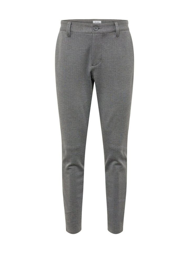 only & sons -  Chinohose »onsMARK PANT STRIPE GW 3727 NOOS«