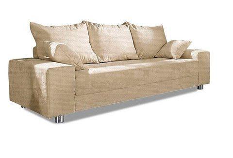 Sofas - COLLECTION AB 3 Sitzer, inklusive Federkern  - Onlineshop OTTO