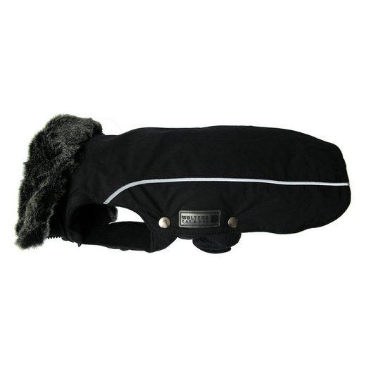 Wolters Hundemantel »Winterjacke Amundsen Mops&Co.«