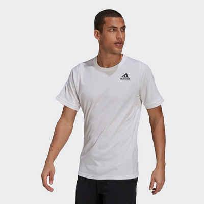 adidas Performance T-Shirt »Tennis Freelift T-Shirt«