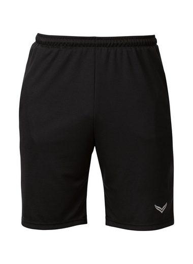 Trigema Sporthose (1-tlg)