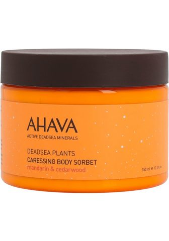 AHAVA Körperlotion »Deadsea Plants Caressing...