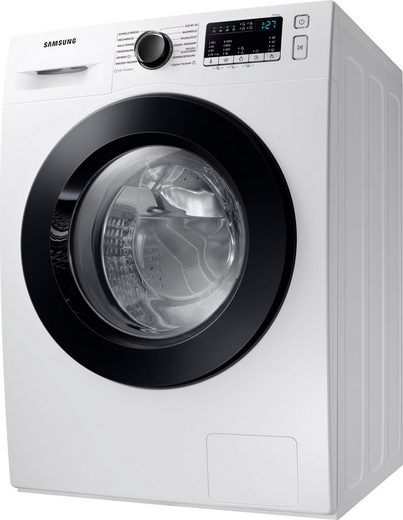Samsung Waschtrockner WD4000T WD8ET4049CE/EG, 8 kg, 5 kg 1400 U/min