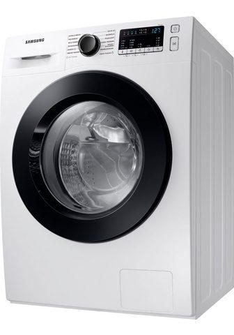 Samsung Skalbimo mašina-džiovyklė WD4000T WD8E...