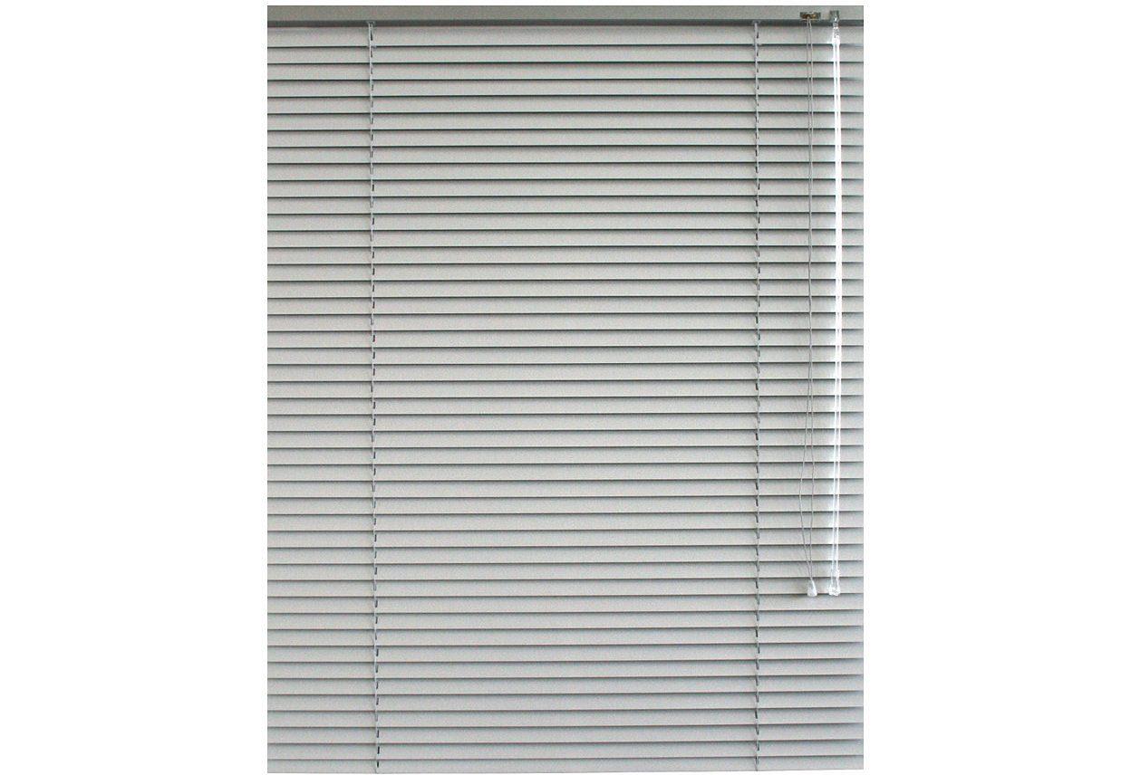 Aluminium-Jalousie, Sunlines, »Struktur« im Wunschmaß (1 Stück)
