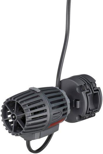EHEIM Aquarienpumpe »streamON+ 6500«, 6500 l/h