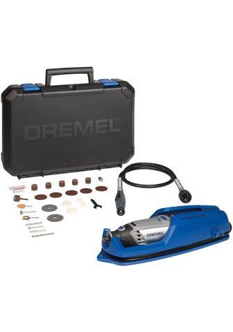 DREMEL Elektro-Multifunktionswerkzeug »3000-1...