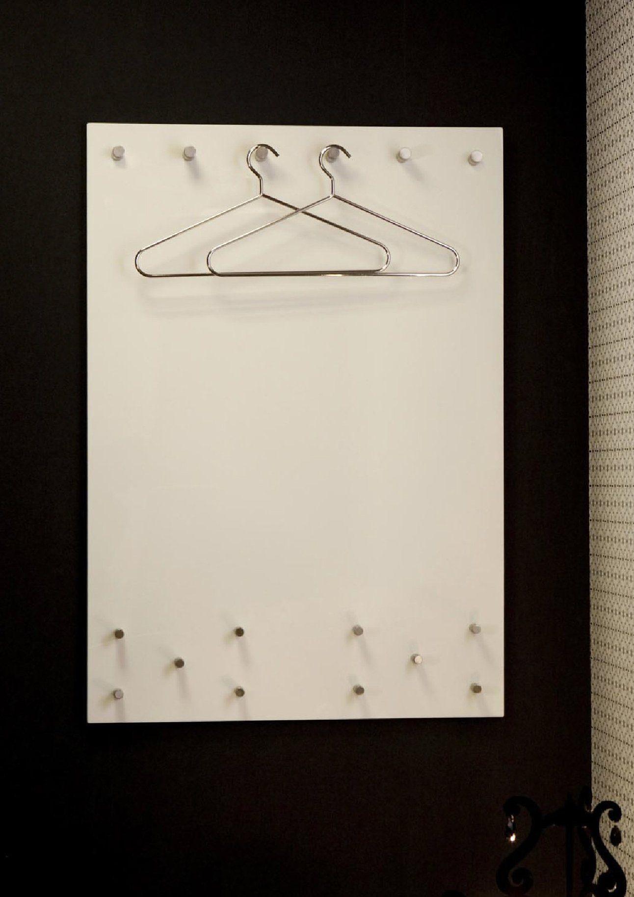 ggg m u00d6bel garderobe online kaufen