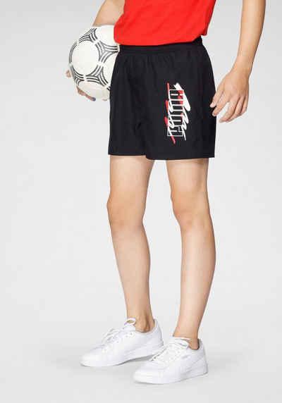 PUMA Shorts »ESS Summer Shorts PUMA B«