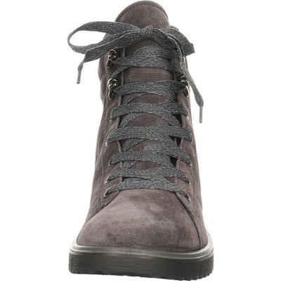 Legero »Campania Goretex Boots« Stiefel