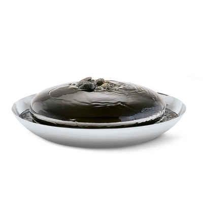 PHILIPPI Dekoobjekt »Zimmerbrunnen SPRING«