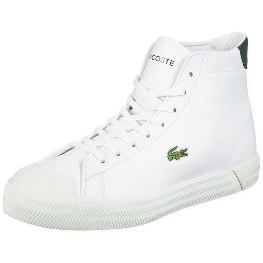 Lacoste »Gripshot Mid« Sneaker