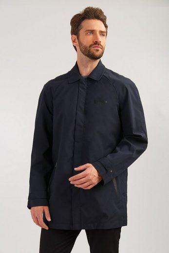 Finn Flare Outdoorjacke im modischen Design