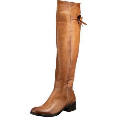 JOLANA & FENENA Overknees »Overknee-Stiefel«