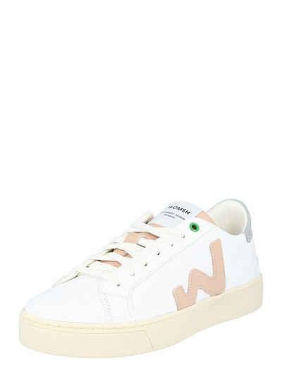 WOMSH »SNIK« Sneaker