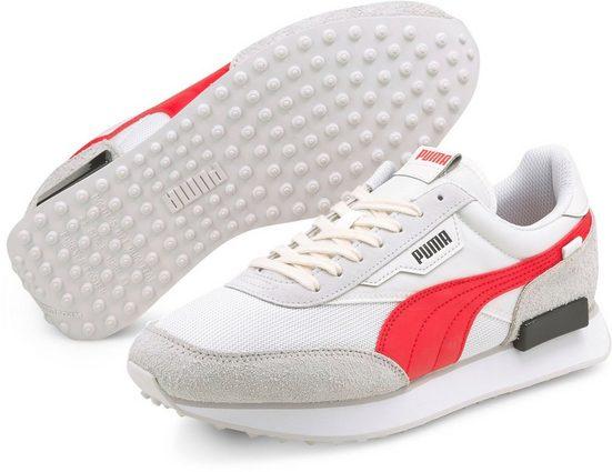 PUMA »Future Rider Vintage« Sneaker