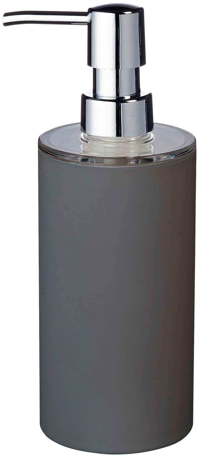 Ridder Seifenspender »Touch«, 340 ml
