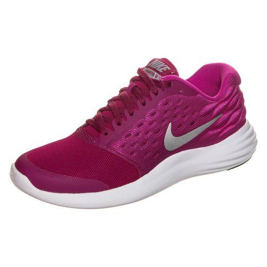 Nike »Lunarstelos« Laufschuh